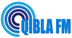 Qibla FM – Live programs on General news – Topics, Business, Sports, and Entertainment in English and Hausa